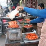 rsz_street-food-of-kebab1-info