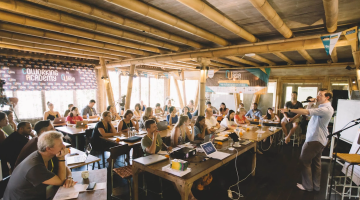COWORKING UNCONFERENCE INDIA BUY TICKETS