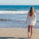 10 Best Places for Every Solo Female Digital Nomad in India