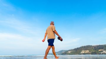things to do before you retire