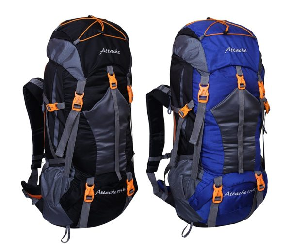 Attache 1025R Rucksack Buy Online