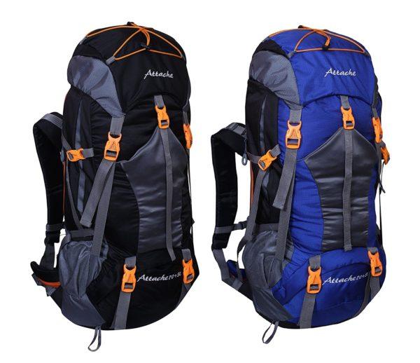 Attache 1025R Rucksack Buy Online